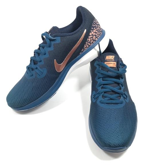 Ralph Lauren Womens Running Shoes